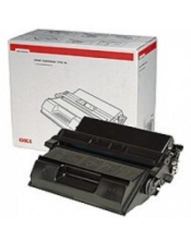 oki-single-unit-toner-22000pages-black-1.jpg