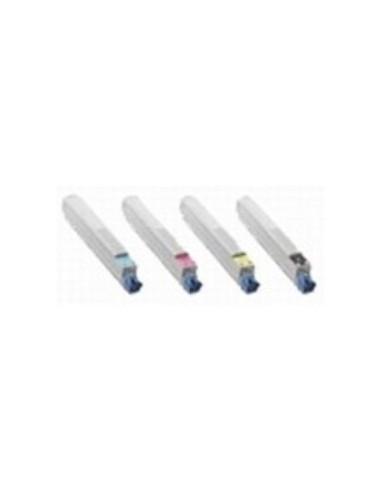 oki-42918913-laser-cartridge-15000pages-yellow-toner-1.jpg