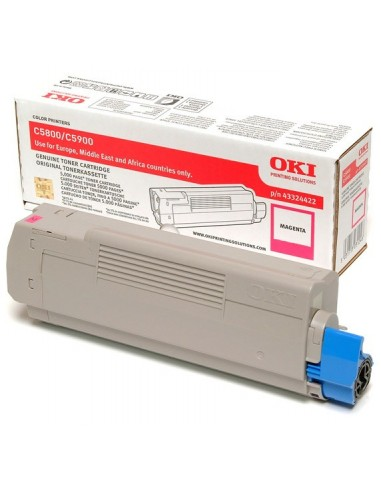 oki-43324422-laser-cartridge-5000pages-magenta-toner-1.jpg