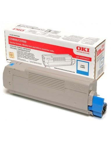 oki-43324423-laser-cartridge-5000pages-cyan-toner-1.jpg