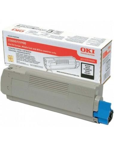 oki-43324424-laser-cartridge-6000pages-black-toner-1.jpg