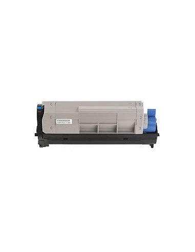oki-43381707-20000pages-cyan-printer-drum-1.jpg