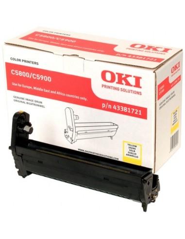 oki-43381721-20000pages-yellow-printer-drum-1.jpg