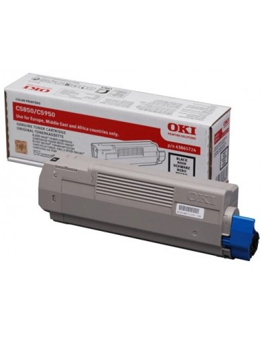 oki-43865724-laser-toner-8000pages-black-cartridge-1.jpg