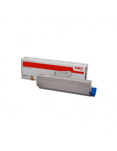 oki-46508709-laser-cartridge-3000pages-yellow-toner-1.jpg