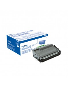 brother-tn-3480-laser-cartridge-8000pages-black-toner-1.jpg