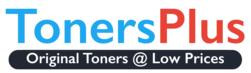 TonersPlus B2B OEM Office Supplies